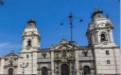 秘鲁签证常见问题汇总