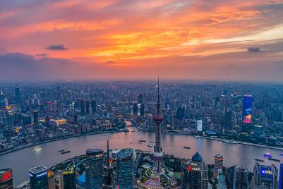 秘鲁出口暨观光局在北京举办旅游路演活动